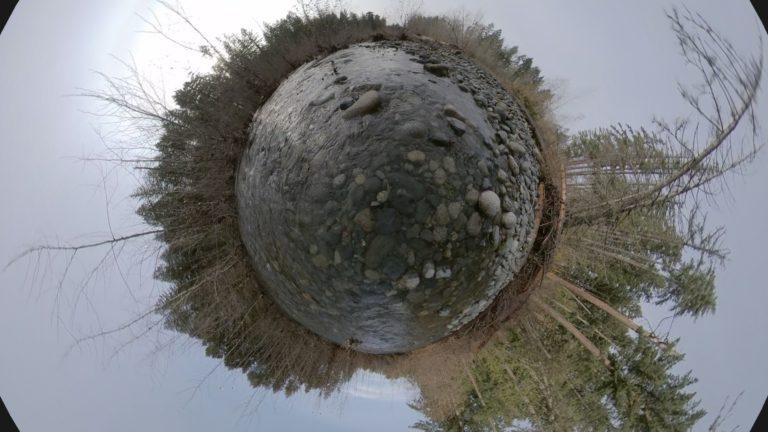 xs digital 360 photo